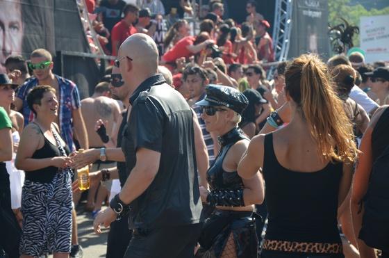 2012-08-11 - Street Parade 2012 - 017