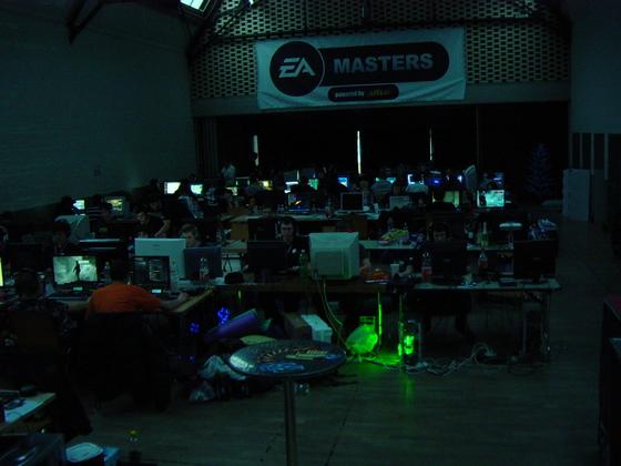 2008-12-27 - FINAL-days 8 - 003