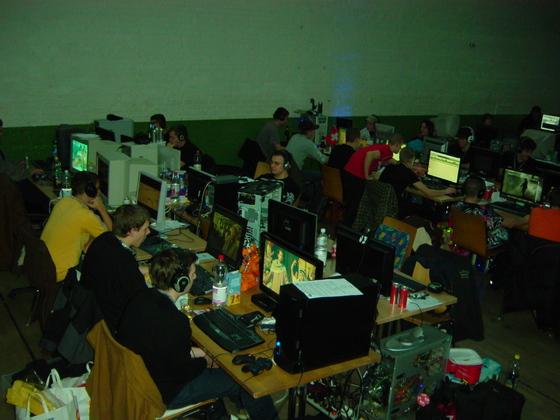 2008-12-27 - FINAL-days 8 - 006