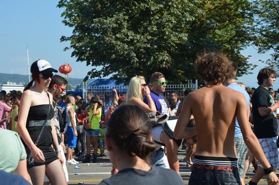 2012-08-11 - Street Parade 2012 - 019