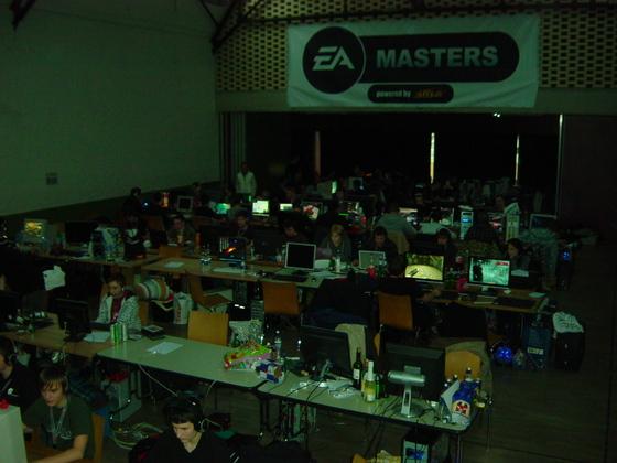 2008-12-27 - FINAL-days 8 - 008