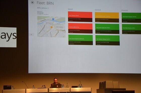 2012-11-19 - Techdays 2012 Basel - Developer Day 020