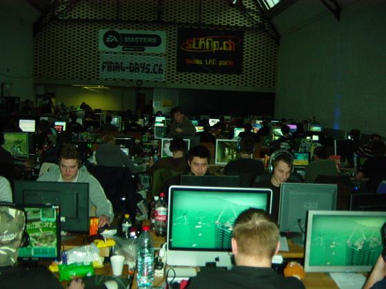 2008-12-27 - FINAL-days 8 - 013