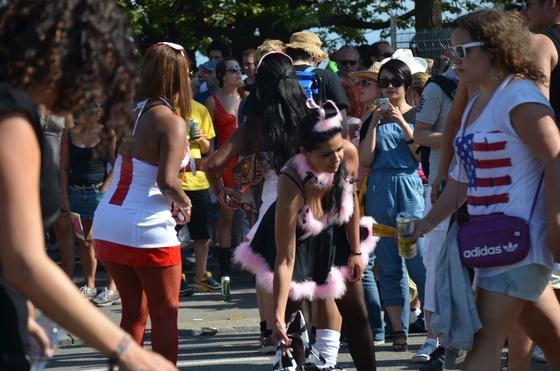 2012-08-11 - Street Parade 2012 - 021