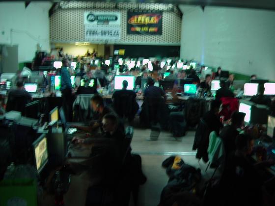 2008-12-27 - FINAL-days 8 - 017