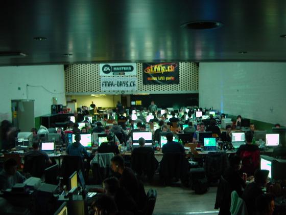 2008-12-27 - FINAL-days 8 - 020
