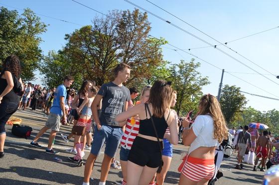 2012-08-11 - Street Parade 2012 - 023