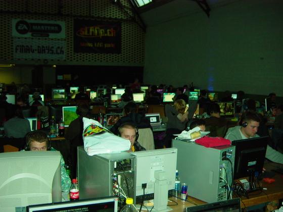 2008-12-27 - FINAL-days 8 - 024