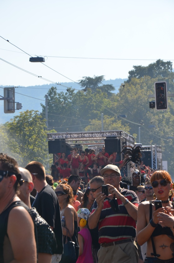 2012-08-11 - Street Parade 2012 - 024