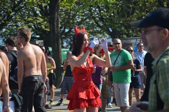 2012-08-11 - Street Parade 2012 - 028