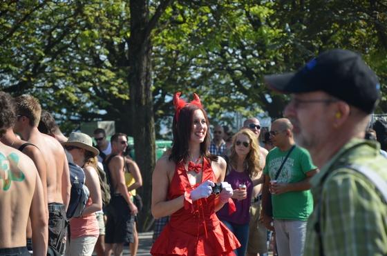 2012-08-11 - Street Parade 2012 - 029