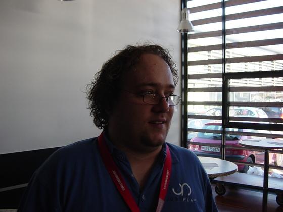 2009-02-28 - Medics 6 - 014