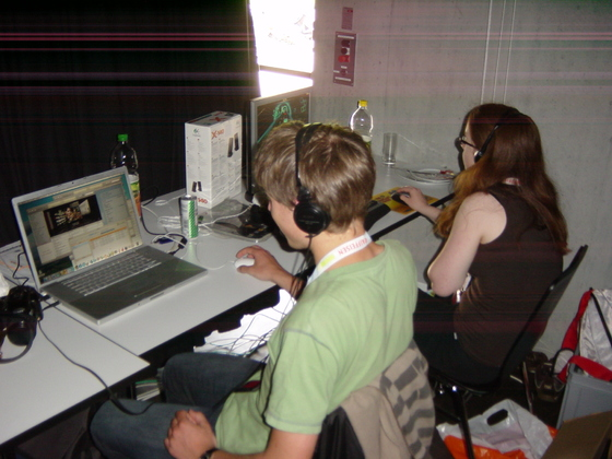 2009-05-15 - NoProbLAN 07.9 - 011