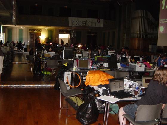 2009-08-15 - Buenzli 18 - 002