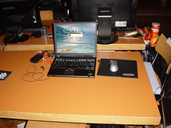 2009-12-19 - CAD 17 - 003