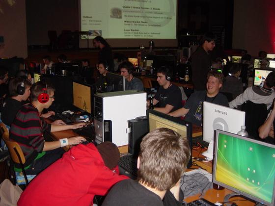 2009-12-19 - CAD 17 - 004