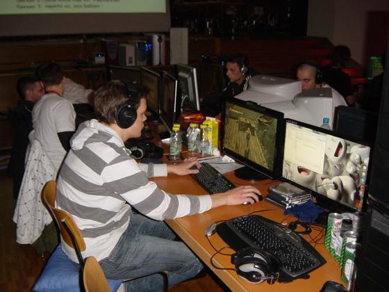 2009-12-19 - CAD 17 - 006