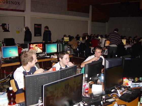 2009-12-19 - CAD 17 - 007