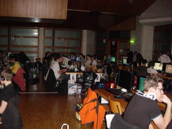 2009-12-19 - CAD 17 - 008