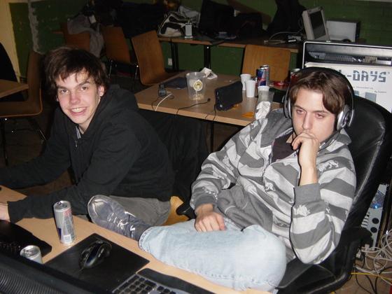 2009-12-27 - FINAL-days 9 - 009