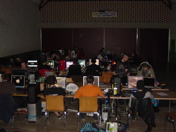 2009-12-27 - FINAL-days 9 - 016