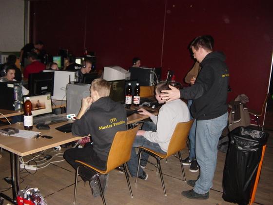 2009-12-27 - FINAL-days 9 - 021