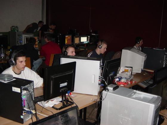 2009-12-27 - FINAL-days 9 - 023