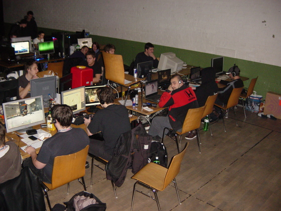 2009-12-27 - FINAL-days 9 - 026