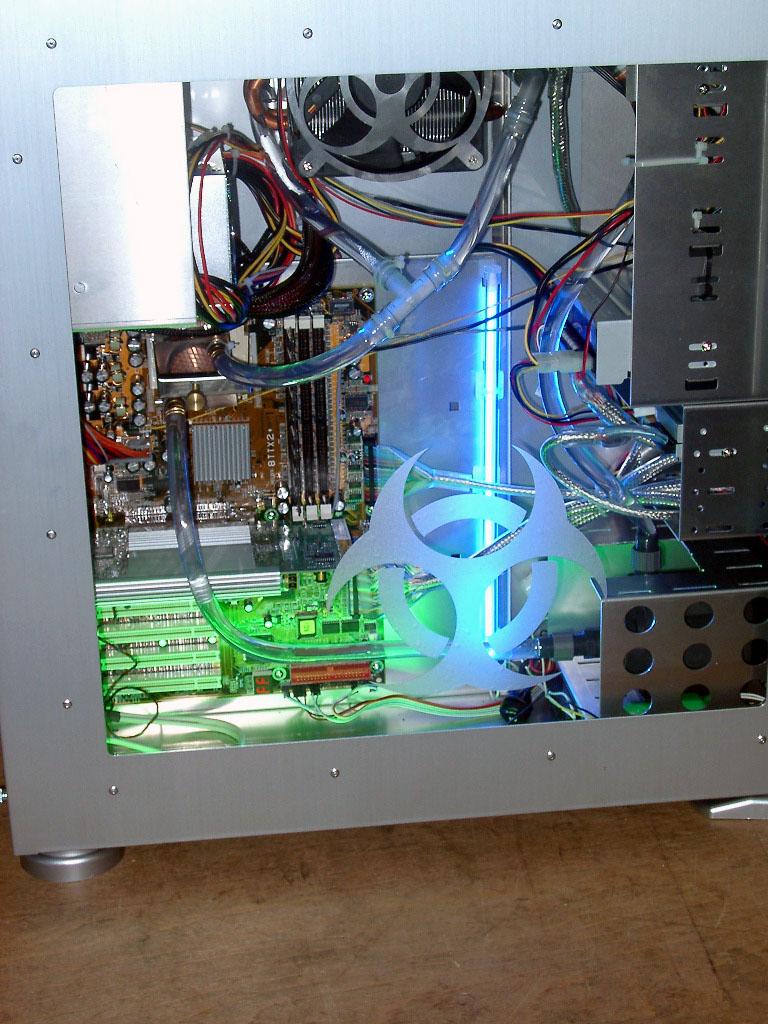 2002-06-21 - sLANp IV - 066