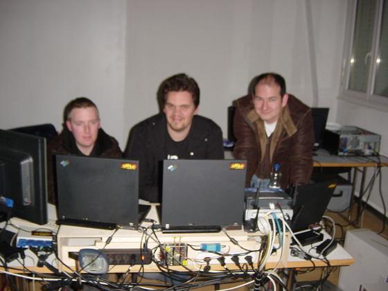 2010-04-02 - sLANp VIP X - 010