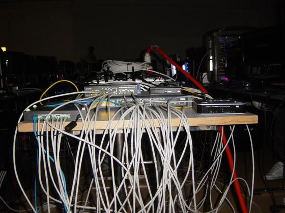 2010-04-02 - sLANp VIP X - 017