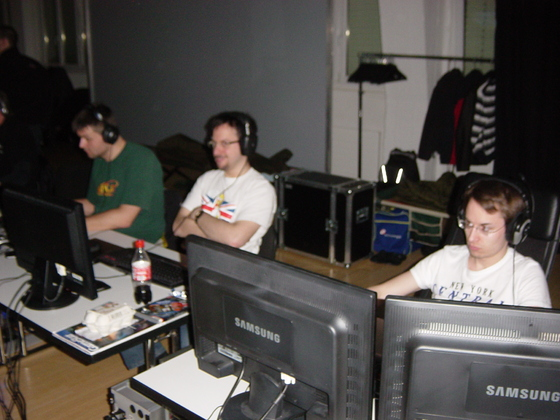 2010-04-02 - sLANp VIP X - 020