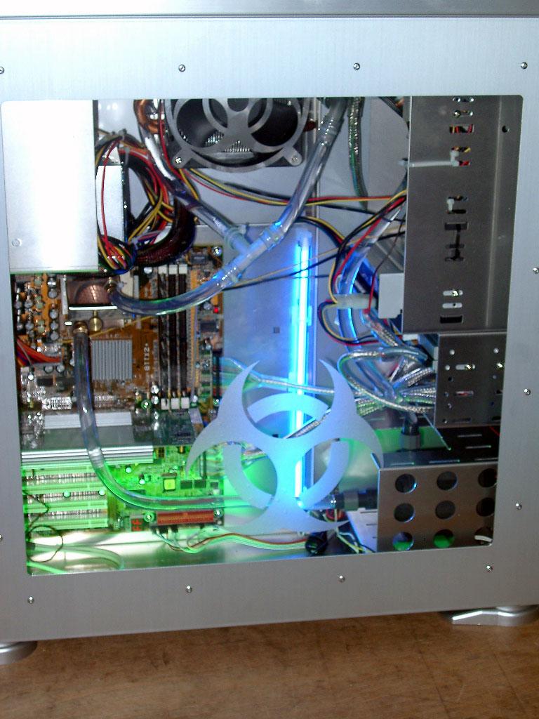 2002-06-21 - sLANp IV - 067
