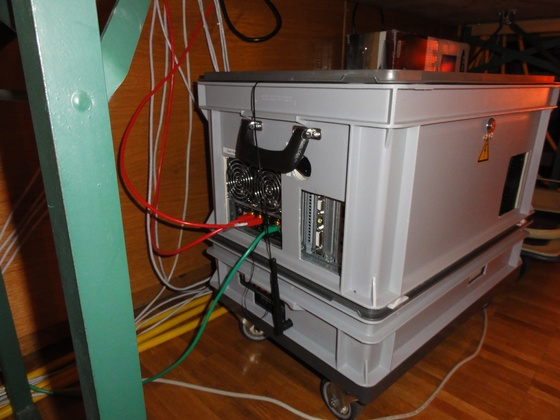 2010-10-23 - CAD 19 - 014
