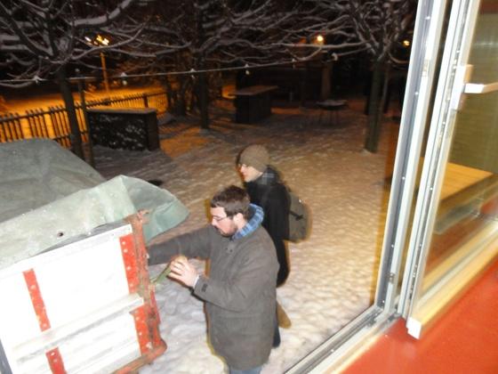2010-12-26 - FINAL-days 10 - 001