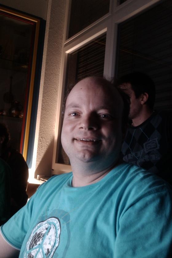 2010-11-06 - tLAN 2010-2 - 025