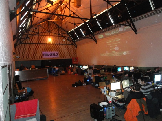 2010-12-26 - FINAL-days 10 - 019