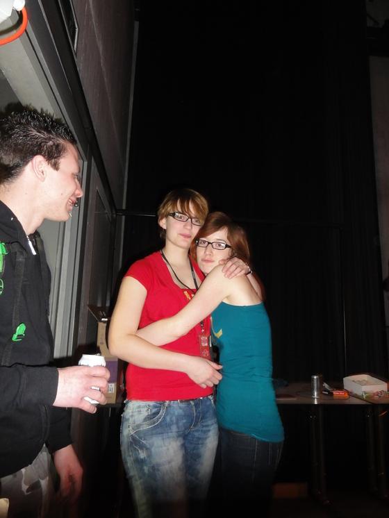 2011-03-18 - NoProbLAN 21.4 - 010