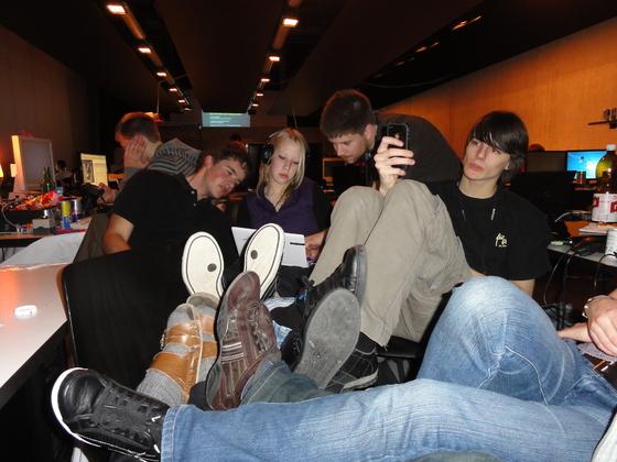 2011-03-18 - NoProbLAN 21.4 - 015