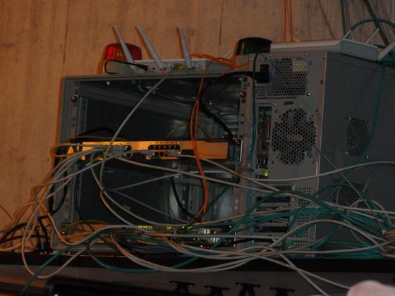 2011-03-18 - NoProbLAN 21.4 - 025