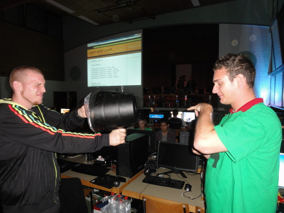 2011-09-02 - Lock and Load 2 - 002
