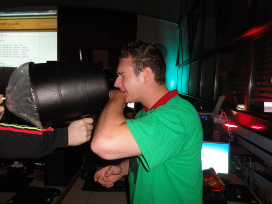 2011-09-02 - Lock and Load 2 - 003