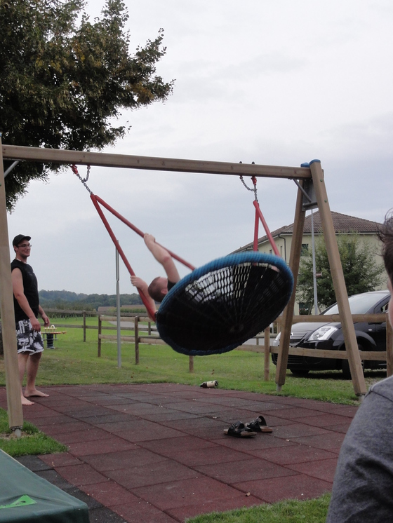 2011-09-02 - Lock and Load 2 - 015