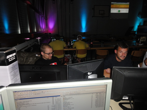2011-09-02 - Lock and Load 2 - 028