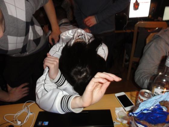 2011-11-19 - Last-A-Night v4.0 - 002