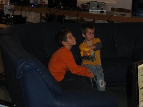 2011-11-05 - tLAN 2011-1 - 011