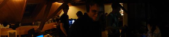2011-11-19 - Last-A-Night v4.0 - 003