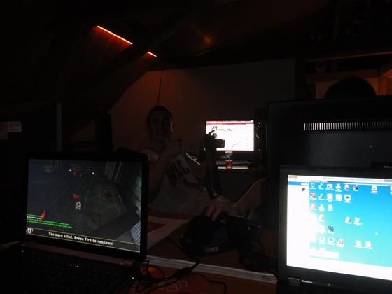 2012-01-06 - Last-A-Night v5.0 - 018