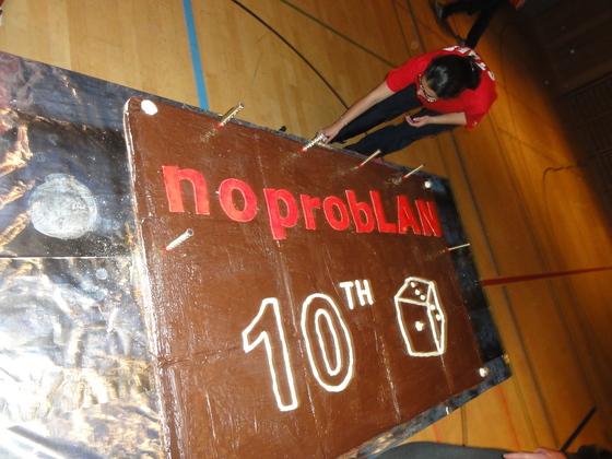 2012-10-12 - NoProbLAN 31.3 - 002