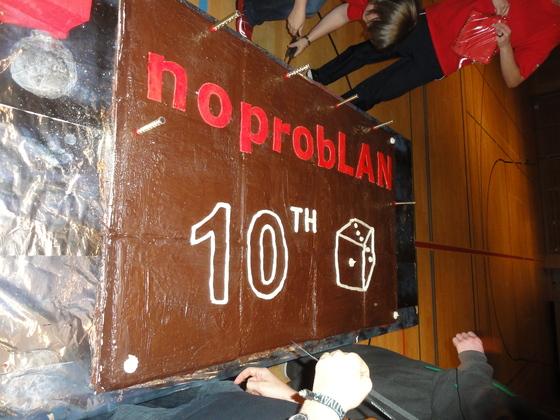2012-10-12 - NoProbLAN 31.3 - 003